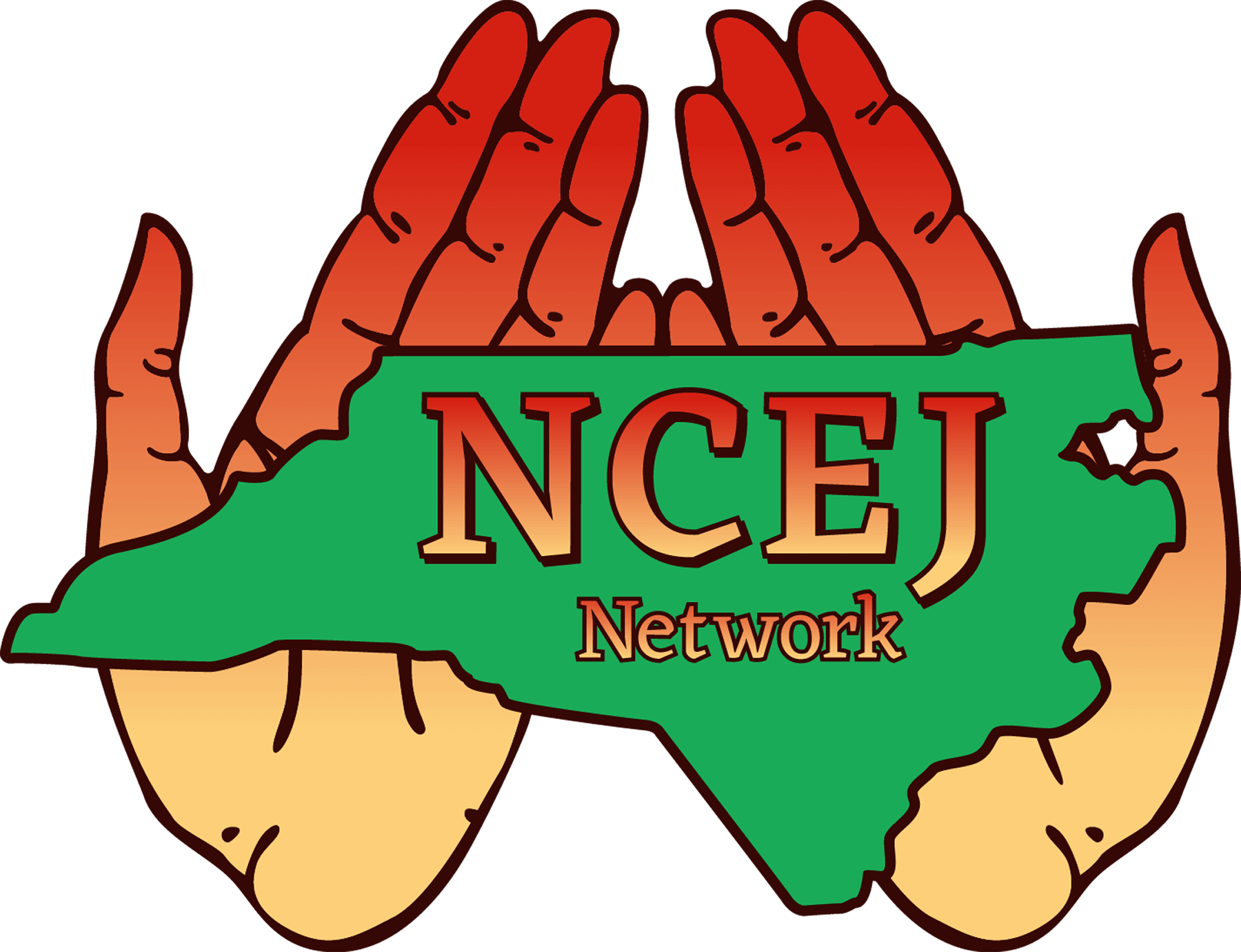 About   NCEJN